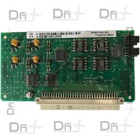 Carte CD3 Aastra Ericsson MD Evolution M - Mi ROFBS 197 63/1