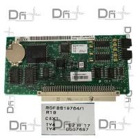 Carte CEX1 Aastra Ericsson MD Evolution M - Mi ROFBS19764/1