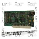 Carte CMV1 Aastra Ericsson MD Evolution M - Mi