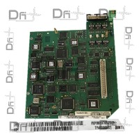 Carte CRE2 Aastra Ericsson MD Evolution M - Mi ROFBS19765/2