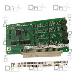 Carte CTA1 Aastra Ericsson MD Evolution M - Mi