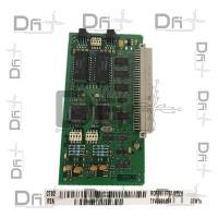 Carte CTS2 Aastra Ericsson MD Evolution M - Mi ROFBS 197 61/2