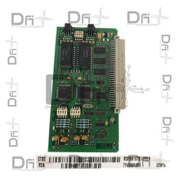 Carte CTS2 Aastra Ericsson MD Evolution M - Mi