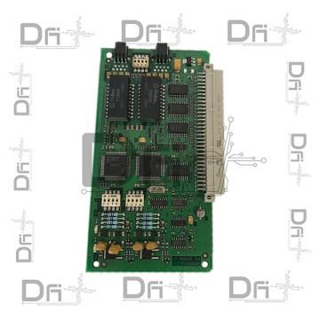 Carte CTS3 Aastra Ericsson MD Evolution M - Mi