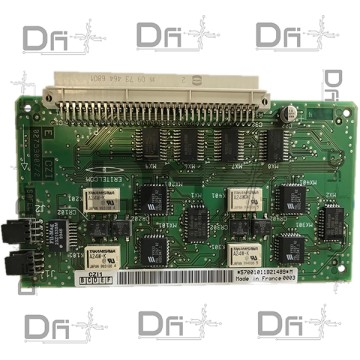 Carte CZI1 Aastra Ericsson MD Evolution M - Mi