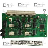 Carte CZI3 Aastra Ericsson MD Evolution M - Mi ROFBS 197 62/3
