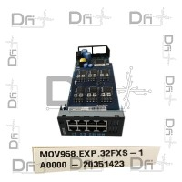 Carte 32FXS Mitel MiVoice Office 400 20351423