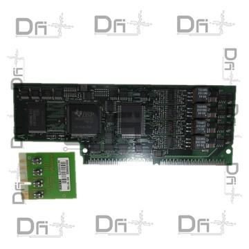 Carte EAD4V-2 Aastra Ascom Ascotel 200