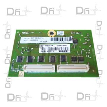 Carte SM-DSP2 Ascom Ascotel IntelliGate 150 - 300