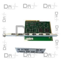 Carte DSP-01 Aastra Ascom Ascotel IntelliGate 2025-45-65