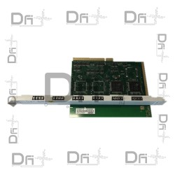 Carte DSP-02 Aastra Ascom Ascotel IntelliGate 2025-45-65