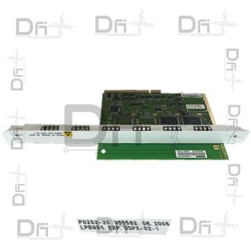 Carte DSPX-02 Aastra Ascom Ascotel IntelliGate 2025-45-65