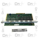 Carte ISDN-04ST Aastra Ascom Ascotel IntelliGate 2025-45-65