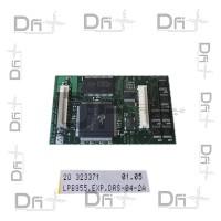 Carte DRS-4 Aastra Ascom Ascotel IntelliGate 20323371