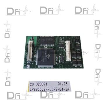 Carte DRS-4 Aastra Ascom Ascotel IntelliGate