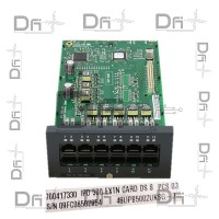 Carte DS Avaya IP Office IP500 700417330
