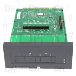 Carte Legacy Carrier Avaya IP Office IP500