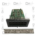 Carte Phone 8 Avaya IP Office IP500
