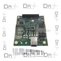 Carte PRI30 Avaya IP Office IP4xx - IP500 700272461