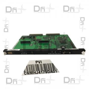 Carte PVI-D Aastra Matra M6502-04-40-50 NeXspan 50
