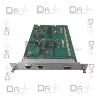 Carte HXGR3 V8 OpenScape X3R - X5R S30810-K2943-Z1