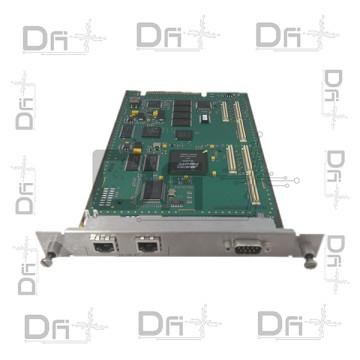 Carte HXGR3 V8 OpenScape X3R - X5R