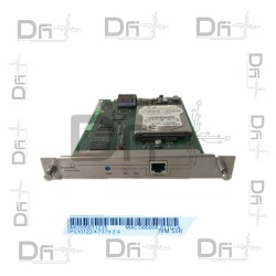 Carte IVMS8R OpenScape X3R - X5R