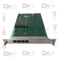 Carte STLSX4R OpenScape X3R - X5R S30810-K2944-Z3