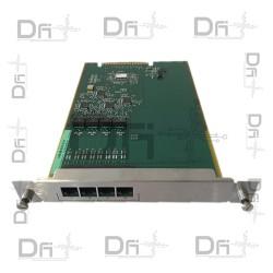 Carte STLSX4R OpenScape X3R - X5R