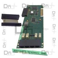Carte STRBR OpenScape X3R - X5R S30817-H932-Z