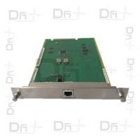 Carte TS2R HiPath 3500 S30810-Q2913-Z300