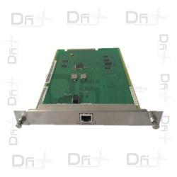 Carte TS2R HiPath 3500