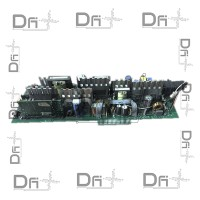 Power Supply UPSC-DR OpenScape X3R - X5R S30122-H7373-X901