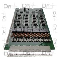 Carte 16SLA FC HiPath 3350 - 3550 S30810-Q2923-X