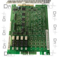 Carte 4SLA HiPath 3350 -3550 Hicom Office S30810-Q2925-X100