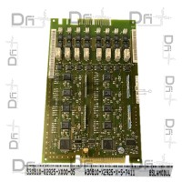 Carte 8SLA HiPath 3350 -3550 Hicom Office S30810-Q2925-X