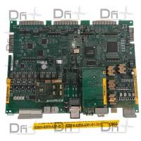 Carte CBCC HiPath 3350 - 3550 S30810-Q2935-A301
