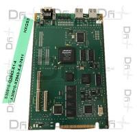 Carte HXGS3 V3 OpenScape X3W - X5W S30810-Q2943-X