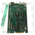 Carte HXGS3 V3 OpenScape X3W - X5W