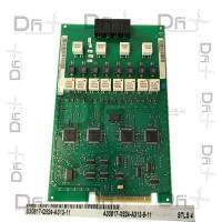 Carte STLS4 HiPath 3350 - 3550 S30817-Q924-A313