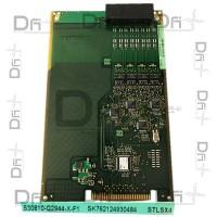 Carte STLSX4 OpenScape X3W - X5W S30810-Q2944-X