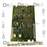 Carte TLA2 HiPath 3350 - 3350 S30817-Q923-B314