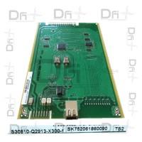 Carte TS2 HiPath 3550 S30810-Q2913-X300