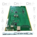 Carte TS2 HiPath 3550