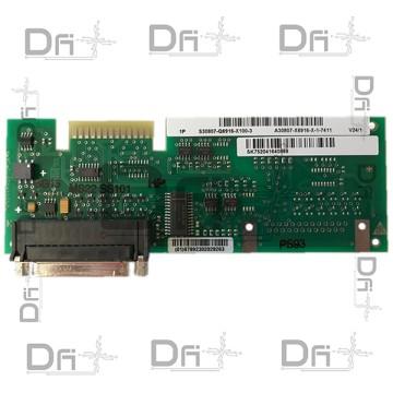 Carte V24-1 HiPath 3350 - 3550