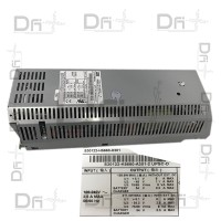 Power supply UPSC-D HiPath 3350 - 3550