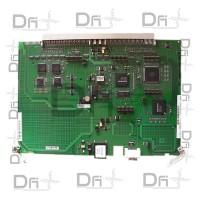 Carte CBCPR HiPath 3700 -3750 S30810-Q2936-X