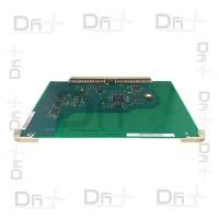 Carte CR8N HiPath 3700 - 3750 S30810-Q2513-X100