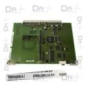 Carte HXGM3 HiPath 3700 - 3750