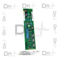 Carte REAL HiPath 3700 - 3750 S30807-Q5913-X